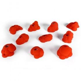 Sponge balls Jugs Mini M
