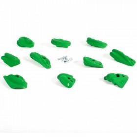 10 mini bacs