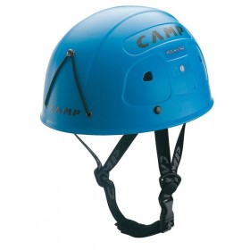 Casque d'escalade top collectivité