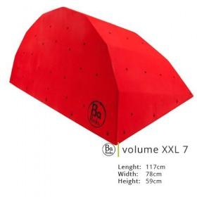 Volume  XXL 07