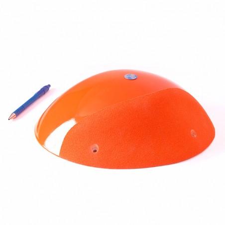 Une boule Digital avec une  une fine réglette.