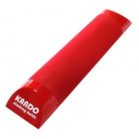long volume forme demi cylindre