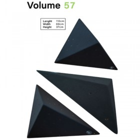 tres gros volume plus de 1m