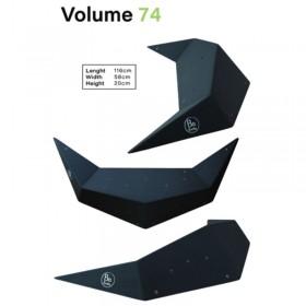 Volume 74