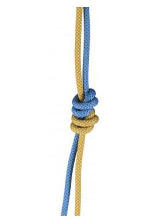 corde Hadron une corde à simple de haute qualité