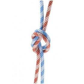 corde à simple polyvalente