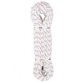corde semi statique pour speleo beal