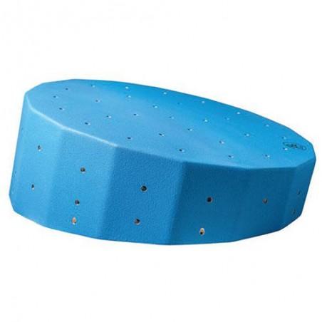 Volume Barocka Roller 2 80cm x 78cm x 29cm