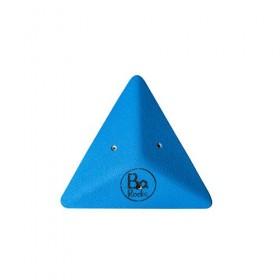 Volume 29 de chez Barocka.  Triangle  29cm x 24cm x 4cm