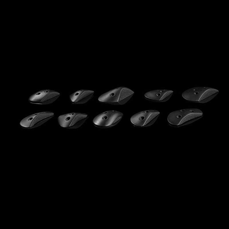 Nisyros Jibs X-Small