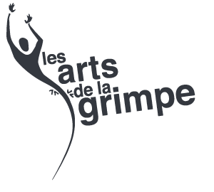 Les arts de la grimpe la boutique completement escalade