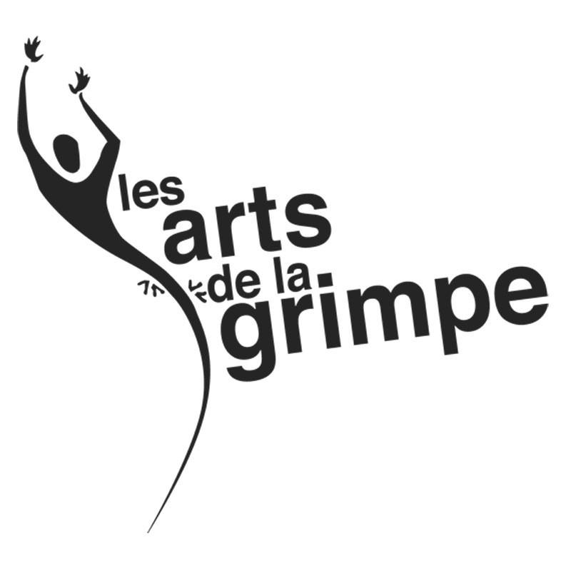 Les Arts de la Grimpe