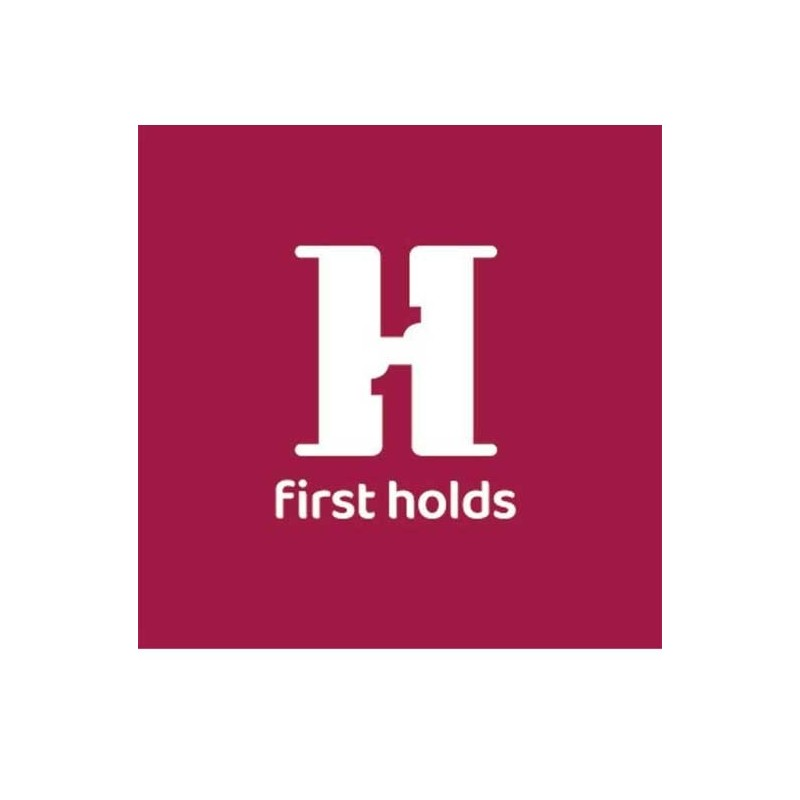 First Holds