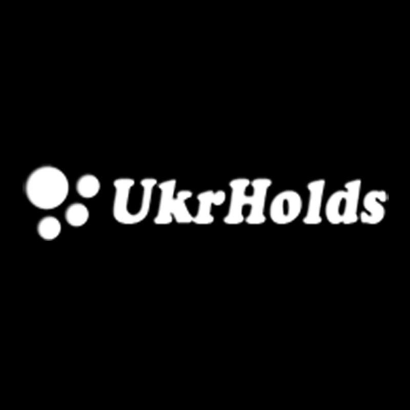 UkrHolds