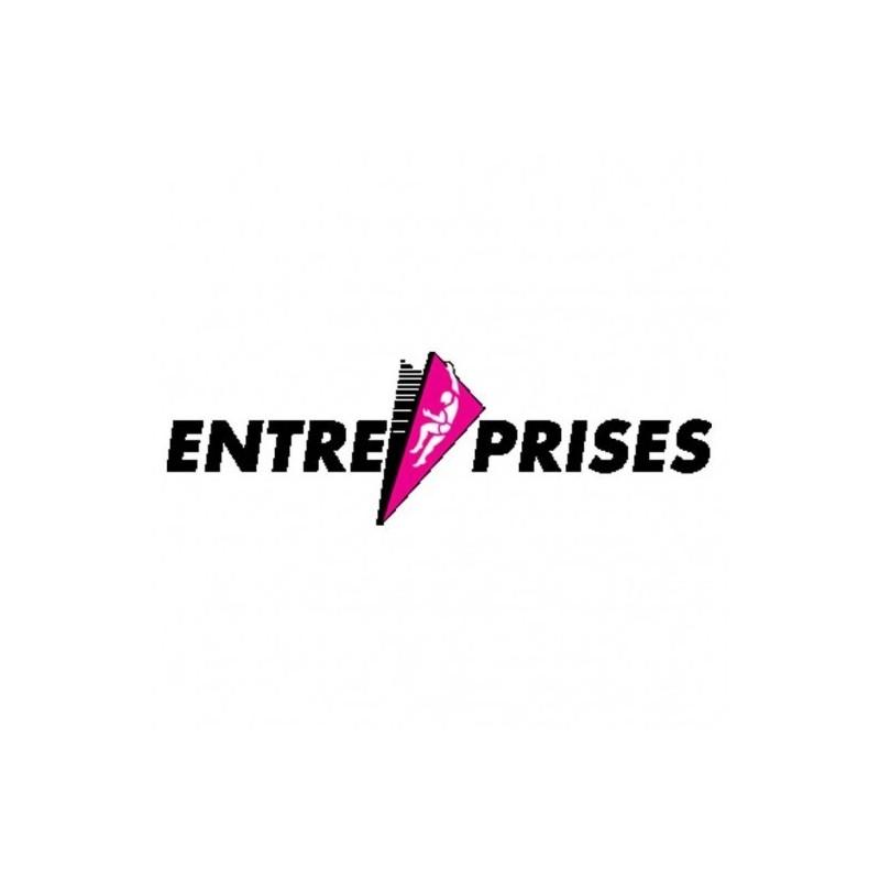 Entre-Prises