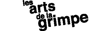La Boutique - Les Arts de la Grimpe